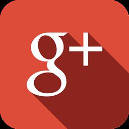 Icono de G+